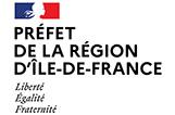 logo_IDF_new161px-1